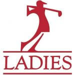 Chamber to Host 1st Annual Ladies Golf Tournament