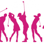 Chamber Hosts 1st Annual Ladies Golf Tournament
