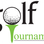 7th Tri-County Junior Golf Tour Tournament Results