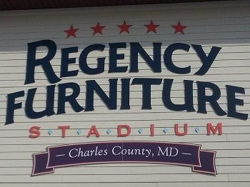 Regency Furniture Stadium (2)