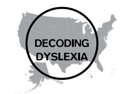 decoding-dyslexia-ida-conference-2013-slideshow-1-638