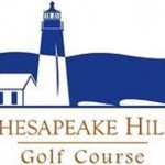 Chesapeake Hills Closed Due to Water Outage