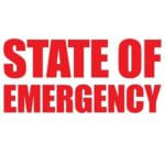 Governor Larry Hogan Declares State of Emergency