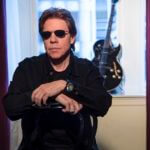 George Thorogood and the Destroyers Live at CMM